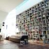 <?php echo How to Organize a Bookshelf?; ?>