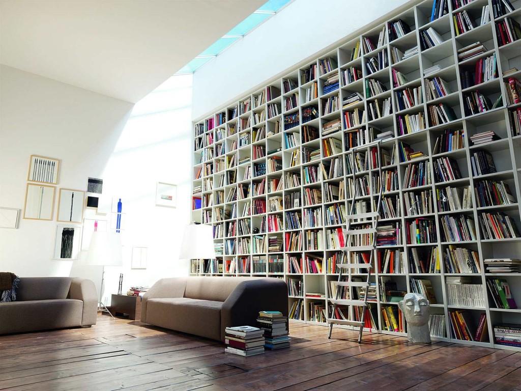 livable-walkable-dense-bookshelf