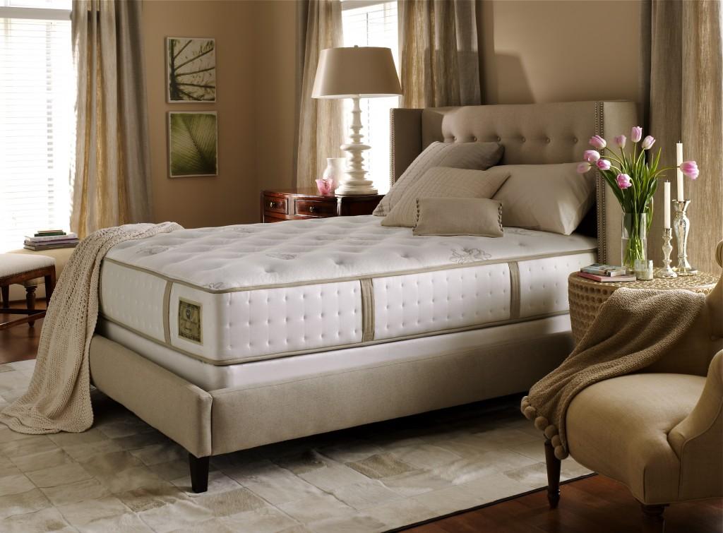 mattress-in-house