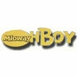 midway-oh-boy