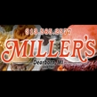 millers-bar