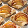 <?php echo How are Puff Pastries Made?; ?>