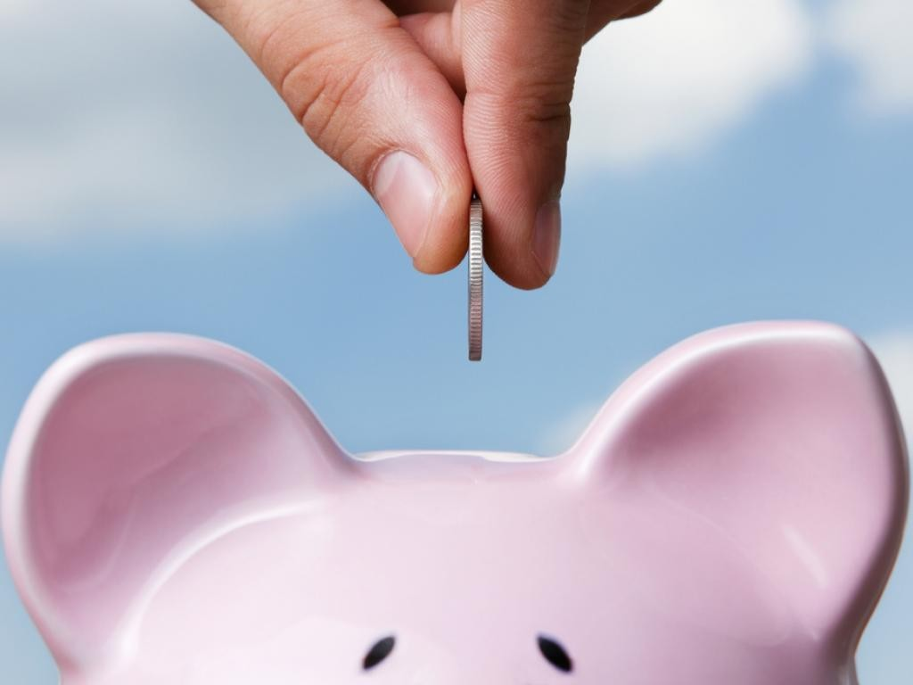 save-money-bank