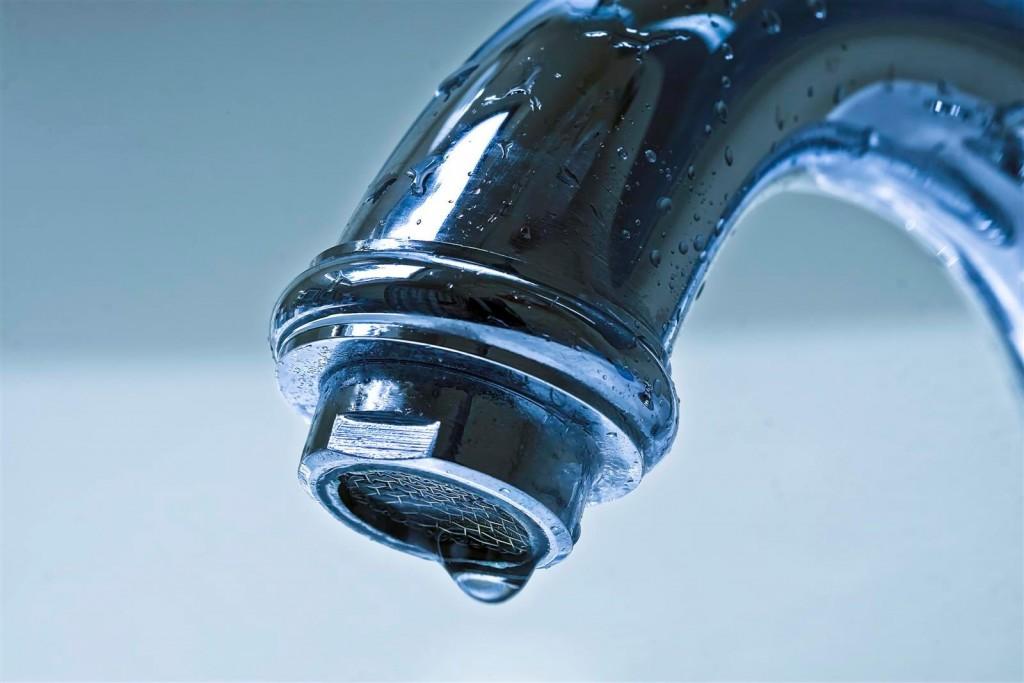 sink-drip