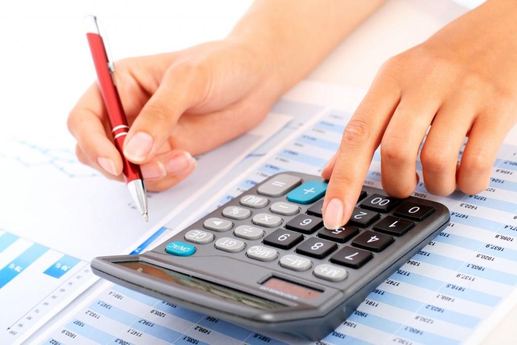 tax-calculations-capital-gains