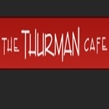 the-thurman-cafe