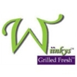 wiinkys-grilled-fresh