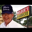 wilbers-barbecue