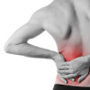 <?php echo Chiropractic Treatment for Back Pain; ?>