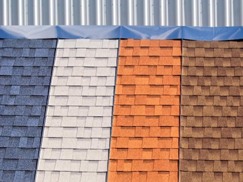 choosing-roofing