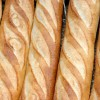 <?php echo History of the Baguette; ?>