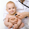 <?php echo Questions to ask Your Pediatrician; ?>