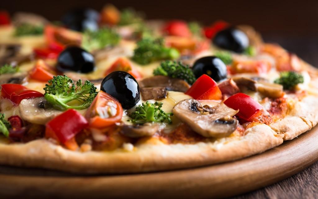 pizza-america