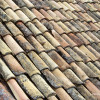 <?php echo Signs That You Need Your Roof Replaced; ?>