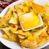 <?php echo Tex-Mex vs Mexican Food; ?>