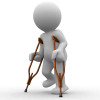 <?php echo Personal Injury Claims; ?>