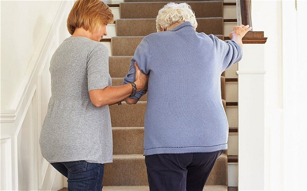 preventing-hip-fractures