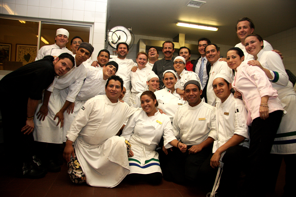 mexican-chefs