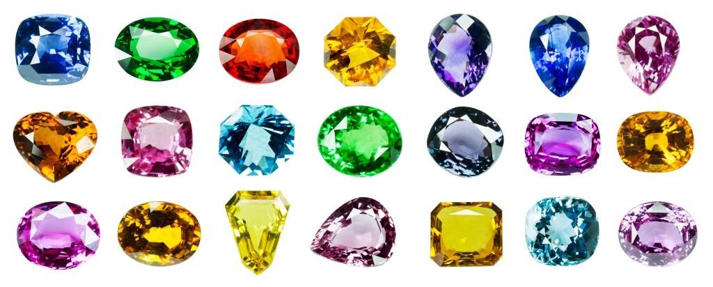 gemstone-cuts