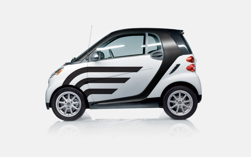 What are Smart Cars? | America Top 10