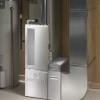 <?php echo Choosing a Heating System; ?>
