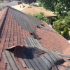 <?php echo Roofing Mistakes You Should Avoid; ?>