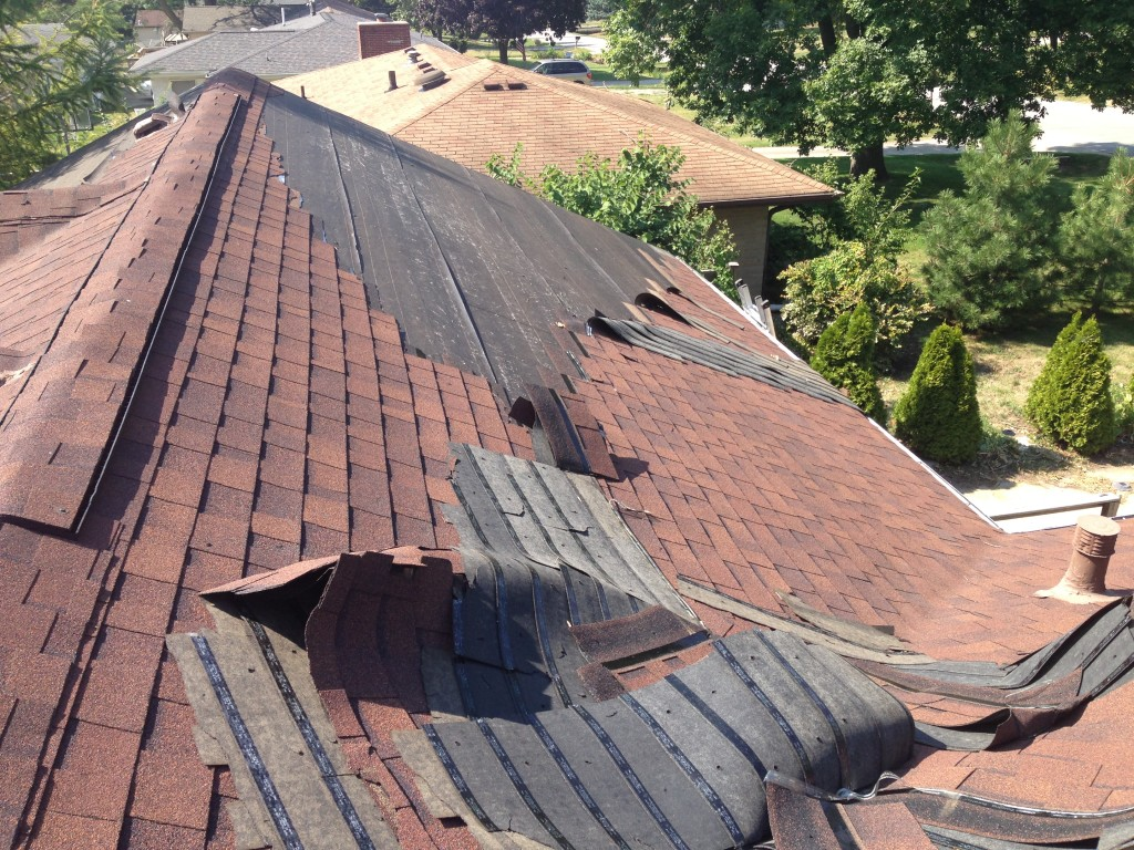 Roofing Mistakes You Should Avoid America Top 10