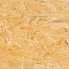 <?php echo All About Oriented Strand Board; ?>