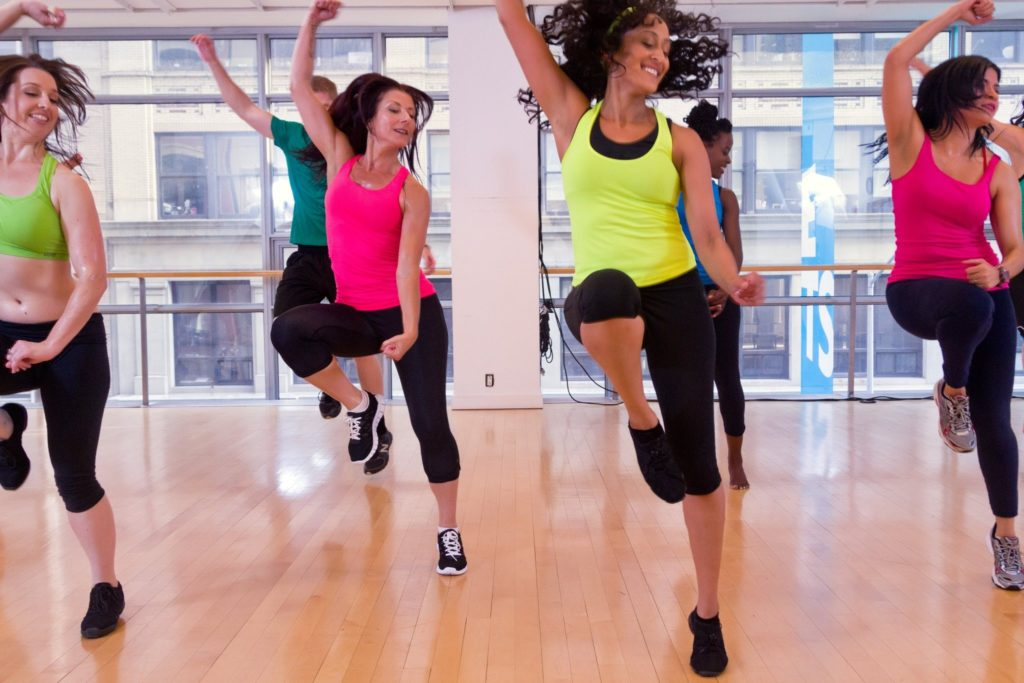dancing-health-benefits
