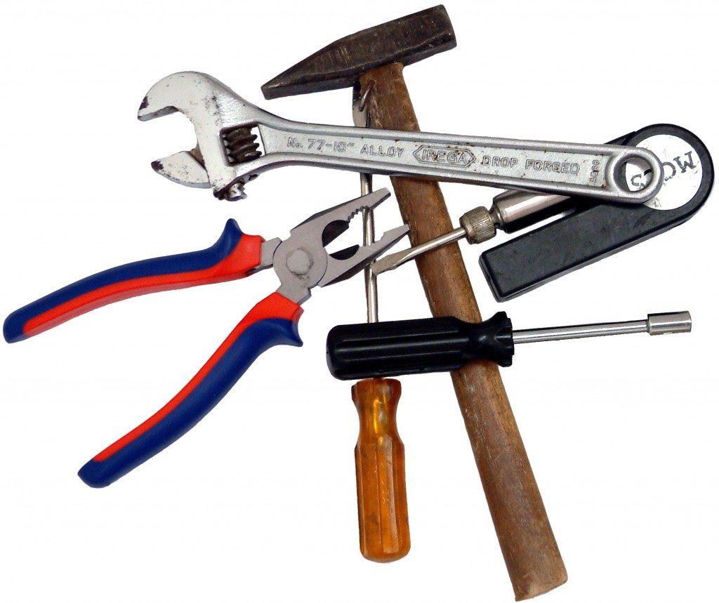 handymen-training