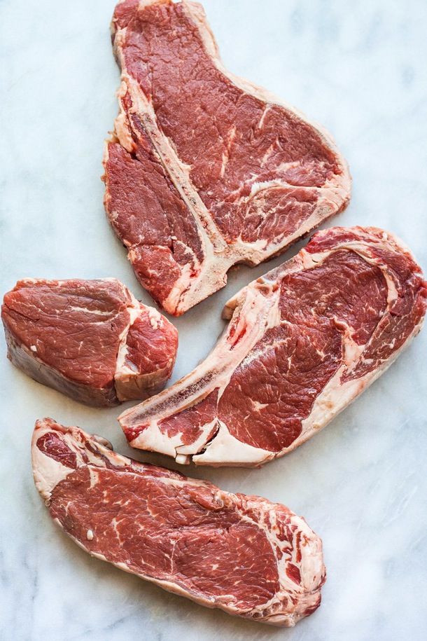 steak-cuts