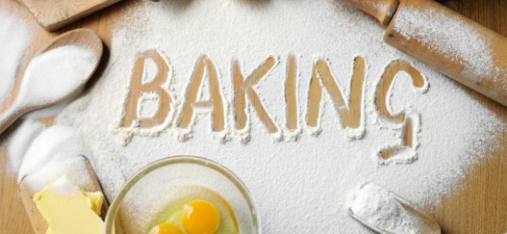 baking-hacks