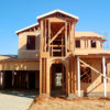 <?php echo Myths About Building A New Home; ?>