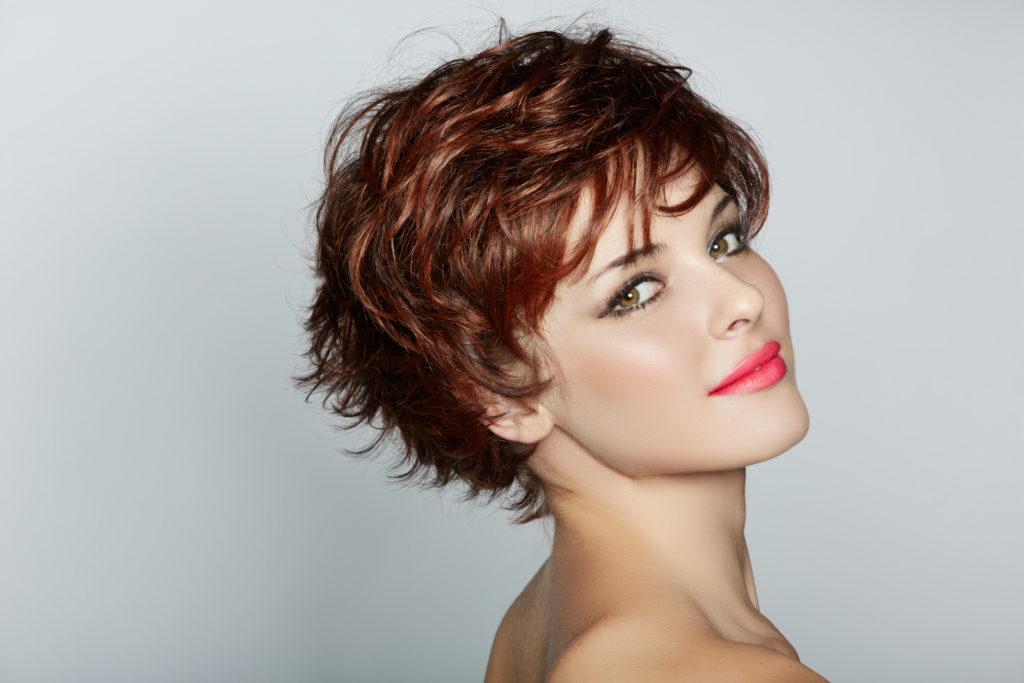 shorter-hair