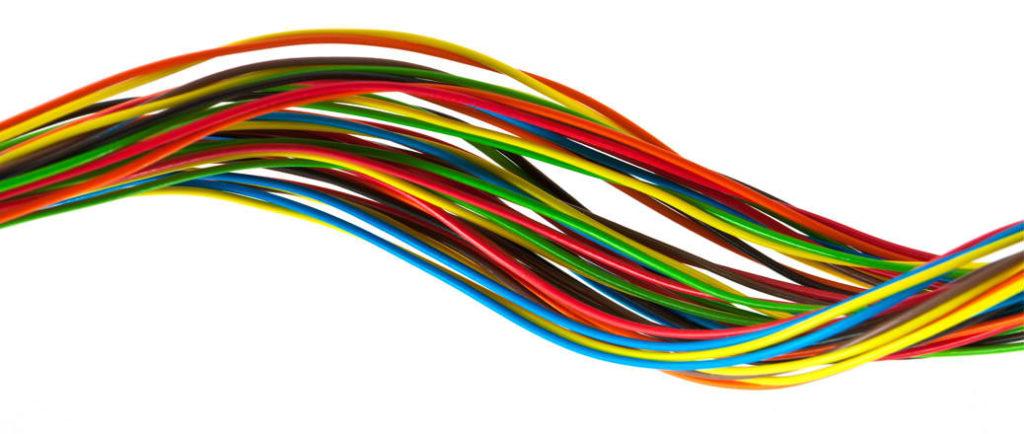 wiring-problems