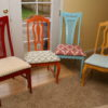<?php echo Chair Reupholstering Tips; ?>