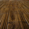 <?php echo Sustainable Flooring and Green Solutions; ?>