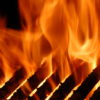 <?php echo Barbecuing Health Risks You Should Know; ?>