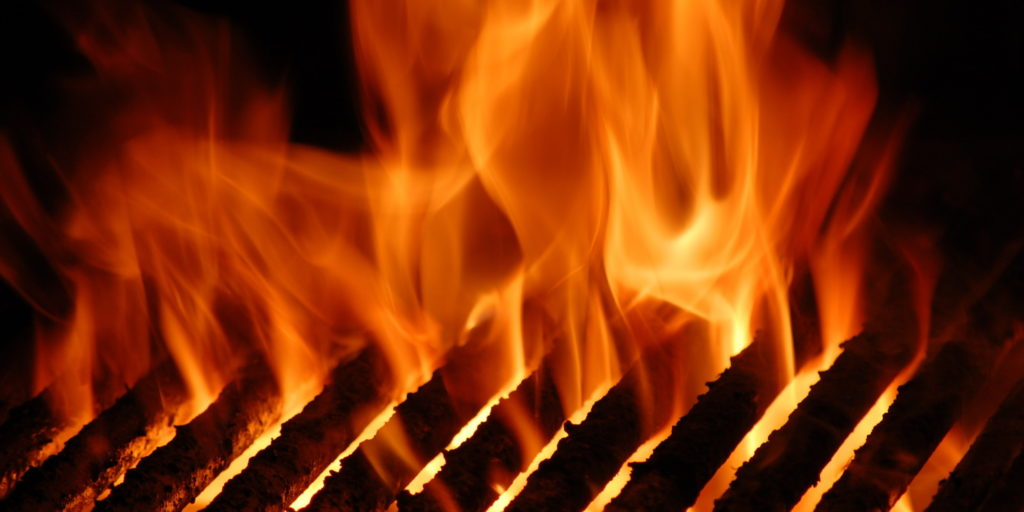 barbecuing-health-risks