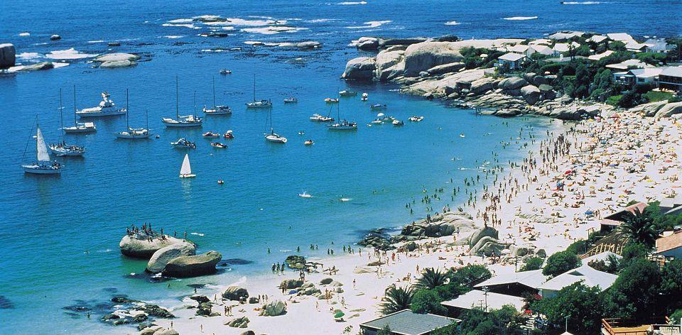 cape-town-beaches