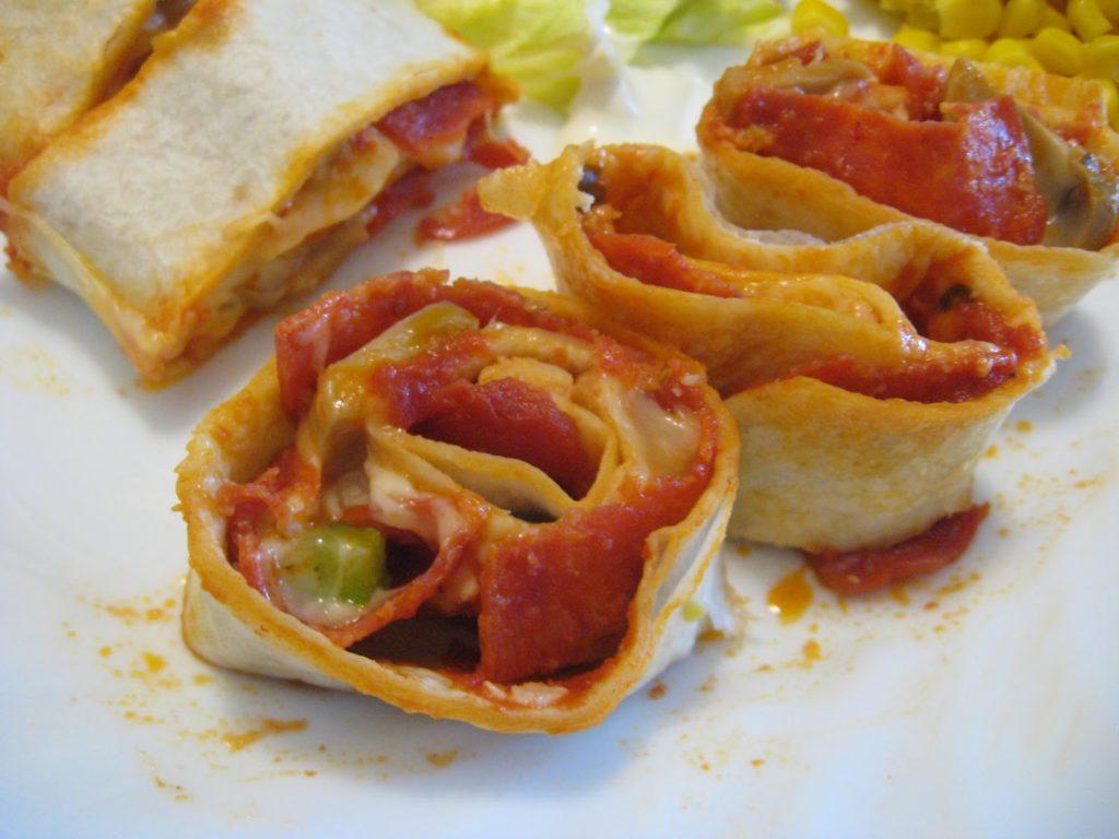 pepperoni-pizza-wrap