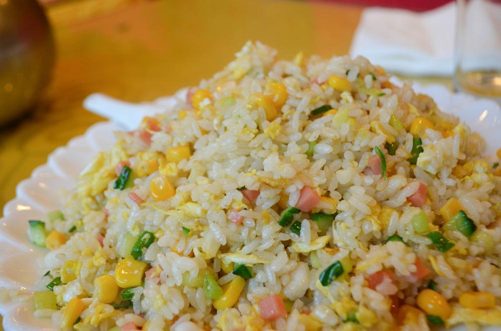 yangzhou-fried-rice
