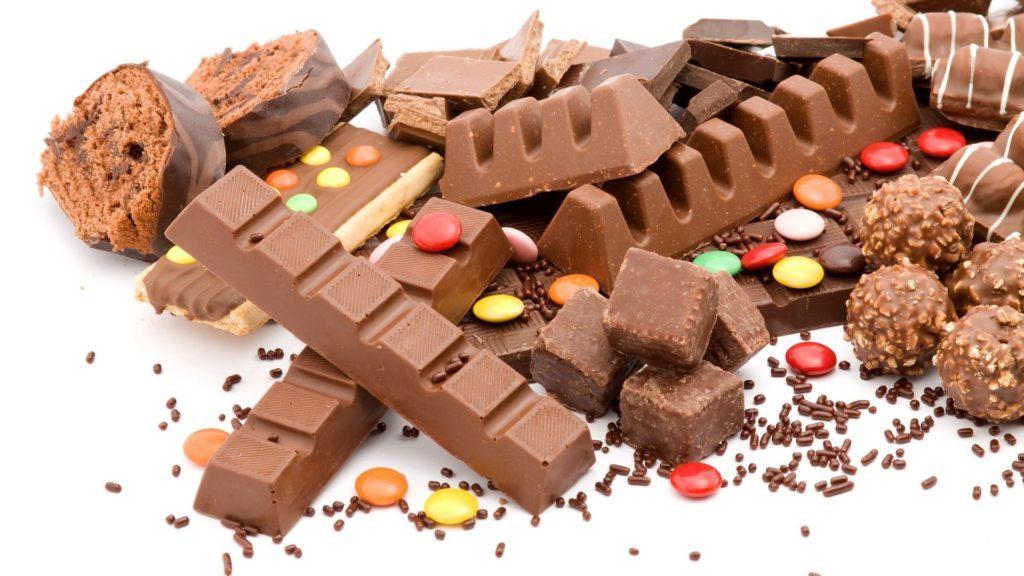 sugar-intake
