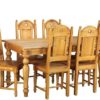 <?php echo How to check wooden furniture quality for your home.; ?>