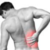 <?php echo Best Tips to Keep Back Pain at Bay; ?>