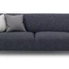 <?php echo There are Types of Sofas?; ?>