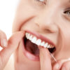 <?php echo Importance Of Flossing Your Teeth; ?>