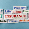 <?php echo What you can Insure?; ?>