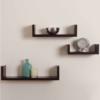 <?php echo How to Hang a Shelf; ?>