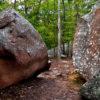 <?php echo Elephant Rocks State Park; ?>